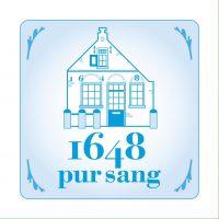 1648 Pur Sang